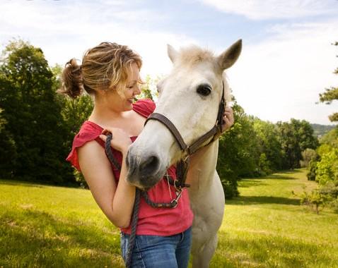 Какъв тип собственик на кон сте?